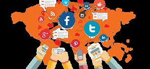 social-media-marketing-1728x800_c.png