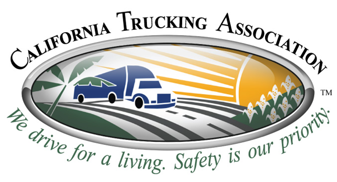 U.S. Southern District Court Grants Preliminary Injunction for California Trucking Association and I