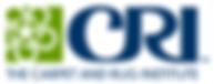 CRI_Logo.png