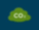 CO2 Cloud.png