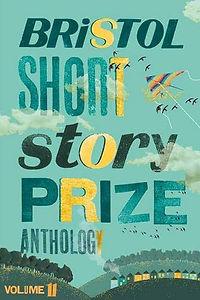 bristol prize cover.jpg