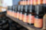 oil-1370569_1920.jpg