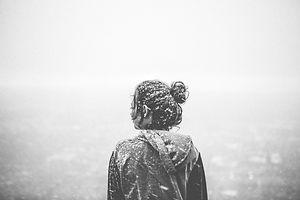 girl-926020_1920.jpg