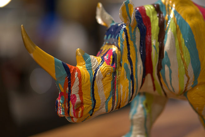 unicorn-3764106_1920.jpg
