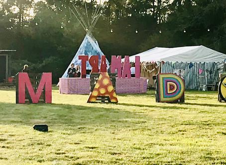 Primadonna Festival 2019