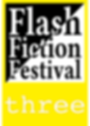 Flash-Fiction-Festival-Three.png