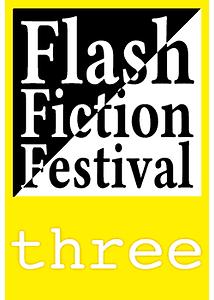 Flash-Fiction-Festival-Three.png