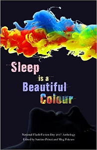 Sleep beautiful colour.jpg