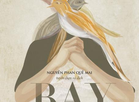 One In Twenty-Three In Bay Len (Taking Flight) Anthology