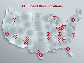 JH Location Map.png