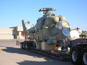 truck-helicopter.jpg