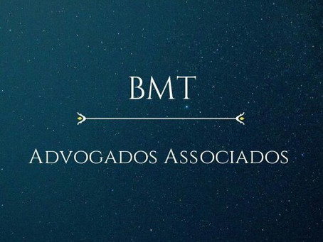 Bretas, Madruga & Tiné Advogados Associados