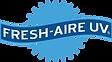 fresh-aire-uv-logo.png