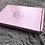 Thumbnail: Designer perfume gift box