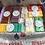 Thumbnail: Birthday Gift box