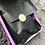 Thumbnail: Mystery Gift Box £7