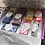Thumbnail: Designer perfume /aftershave Gift Box