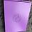Thumbnail: Mini hearts mystery gift box