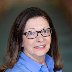 Marilyn Loscocco