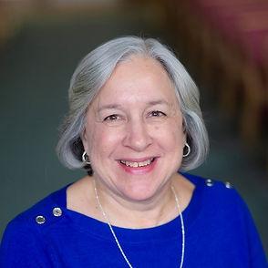Nancy Sloan