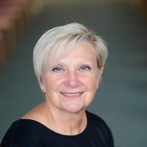 Lee Anne Otto