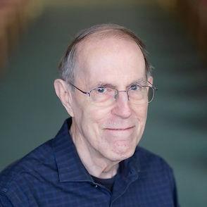 Alan Willis
