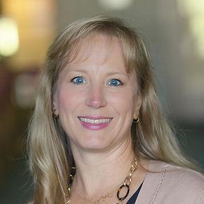 Tammy Schuster