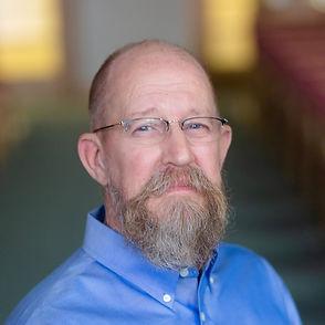 Brent Seymour