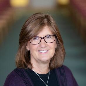Linda Keller