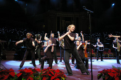 Albert Hall 2