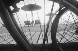 Bike Sicily 1