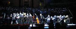 Albert Hall 1