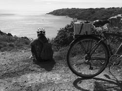 Bike Guernsey 2