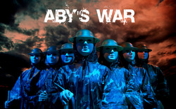 Aby's-War---new