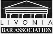 Livonia Bar Association v2.PNG