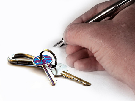 Should a Landlord Create an LLC for Rental Property?