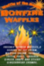 bonfire waffles.png