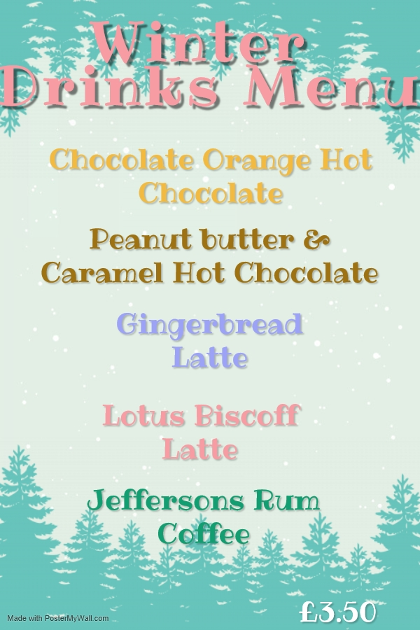 winter drinks.png