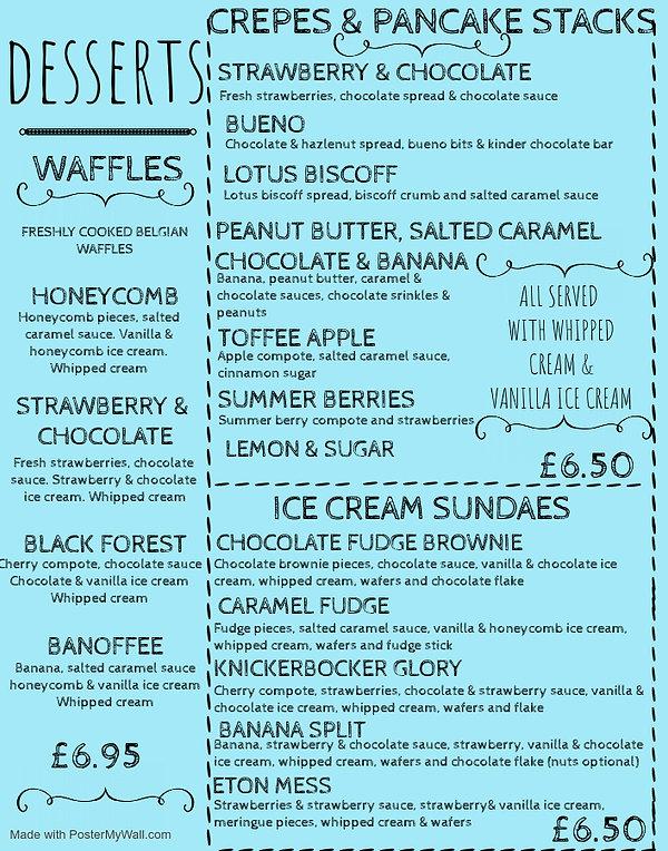 desserts feb20.jpg