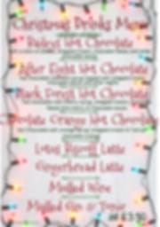 christmas drinks 2019.png