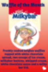 milkybar waffles.png
