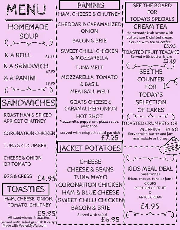 menu feb 2020.png