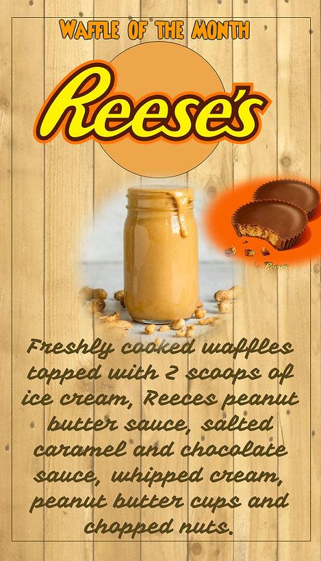 reeces waffle.jpg
