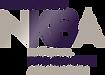 NKBAlogo_CertifiedMember_Name-2016.png