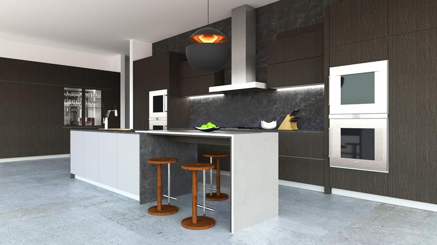 Kitchen-03-072820.jpg