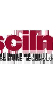 Scilm.png
