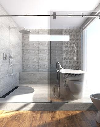 Davis Bath_03_Final.jpg