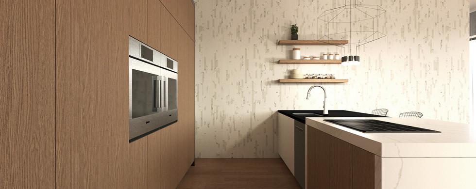 Kitchen-02-03-073020.jpg