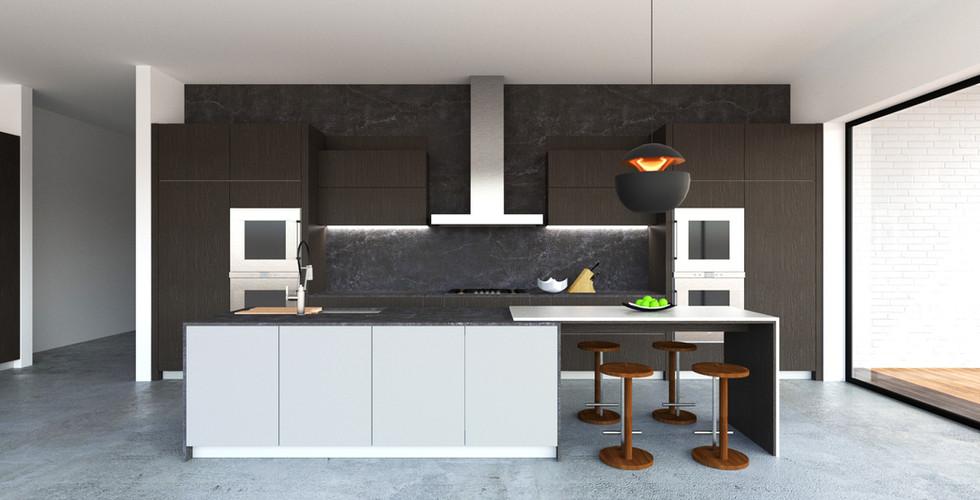 Kitchen-01-072820.jpg