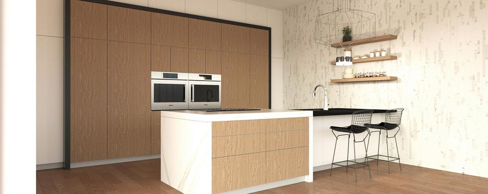 Kitchen-02-02-073020.jpg